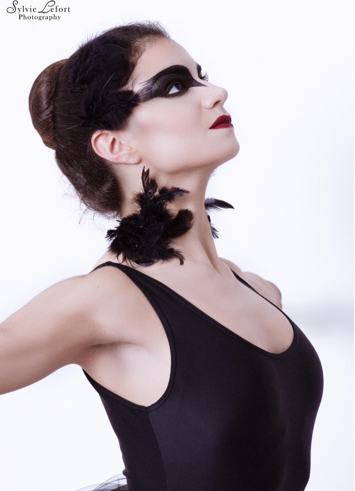 International Makeup Artist